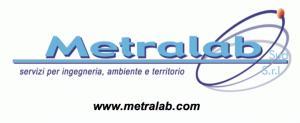 www.metralab.com ESCAPE='HTML'